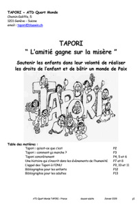 guide_fr_1 page