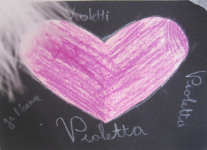 IMG_3721 recadre Violetta