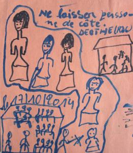 2015 RDC village de la paix 1 recadre