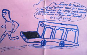 2015 RDC village de la paix 4 recadre