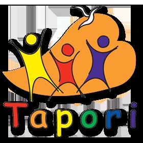 Tapori (FR)
